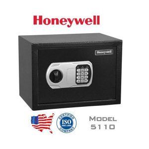 Két Sắt An Toàn Honeywell 5110 Chính Hãng Mỹ