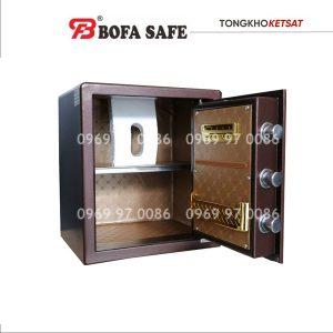 Két sắt Bofa BGX-5D145 nhập khẩu chính hãng