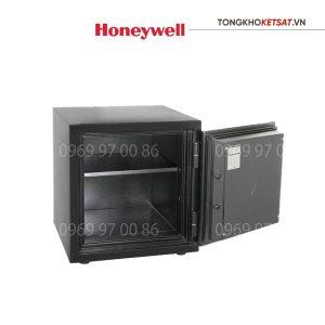 Két sắt Honeywell 2115 nhập khẩu chính hãng