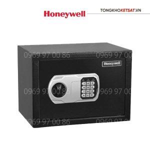 Két sắt Honeywell 5110 nhập khẩu chính hãng