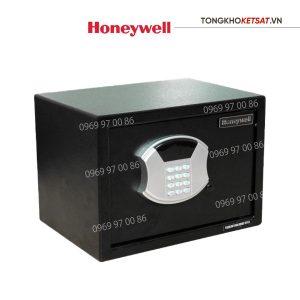ket-sat-honeywell-nhap-khau-5113 (1)