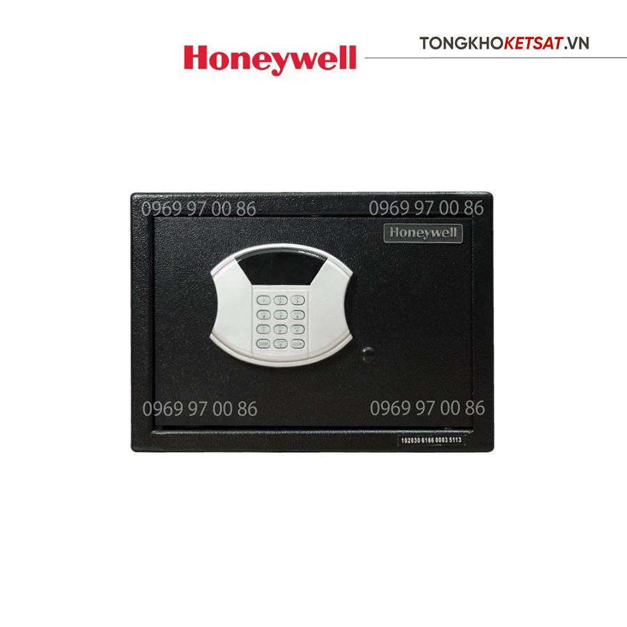 ket-sat-honeywell-nhap-khau-5113 (2)