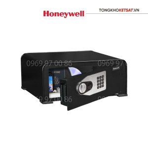 Két sắt Honeywell 5705 nhập khẩu chính hãng