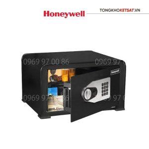 Két sắt Honeywell 5706 nhập khẩu chính hãng